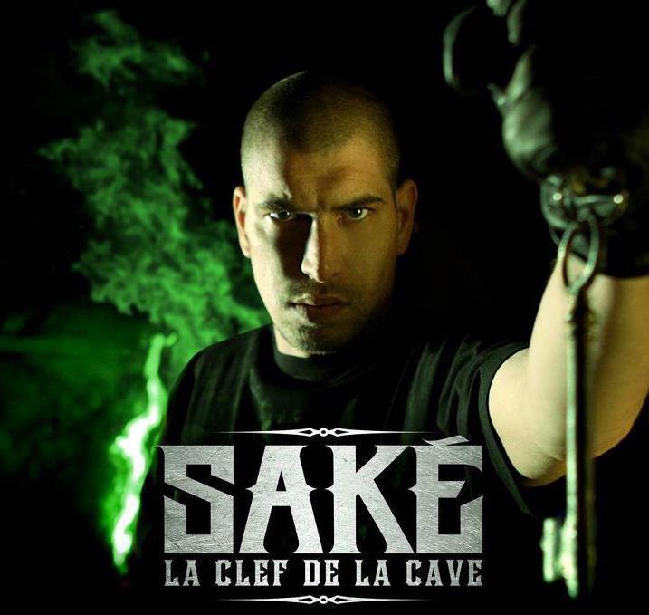 sake-clef-cave-l-qbtimt