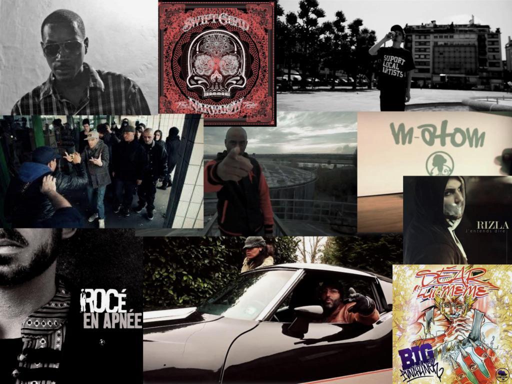 10-bons-sons-en-dc3a9cembre-20121