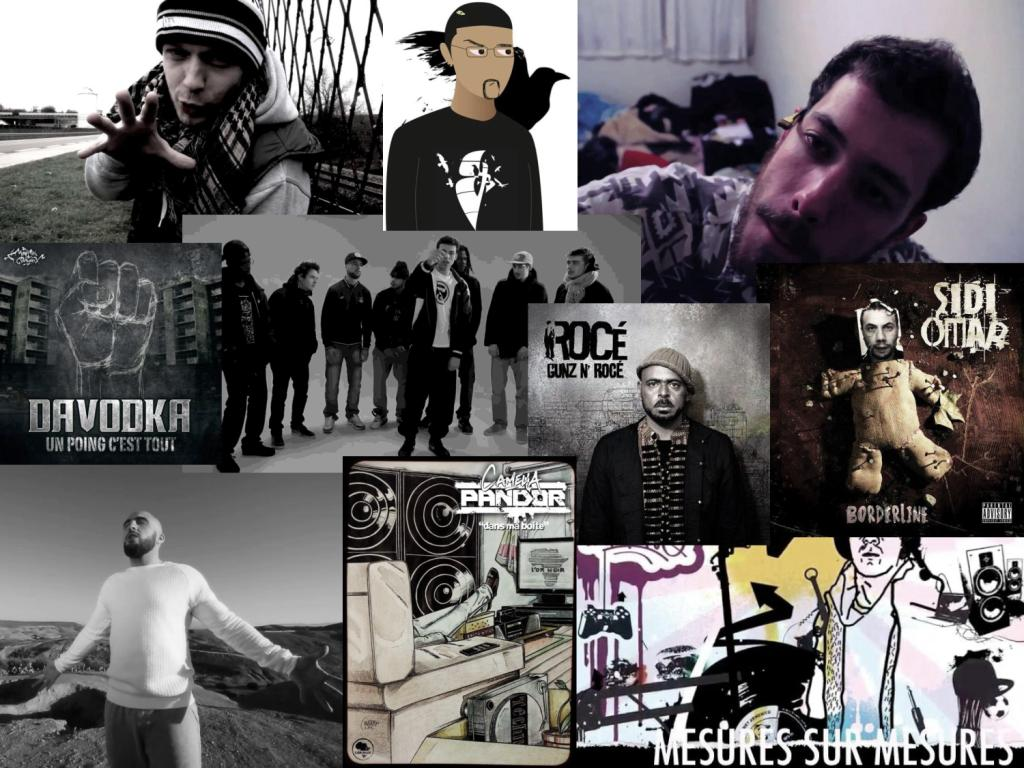 10-bons-sons-en-mars-2013-2