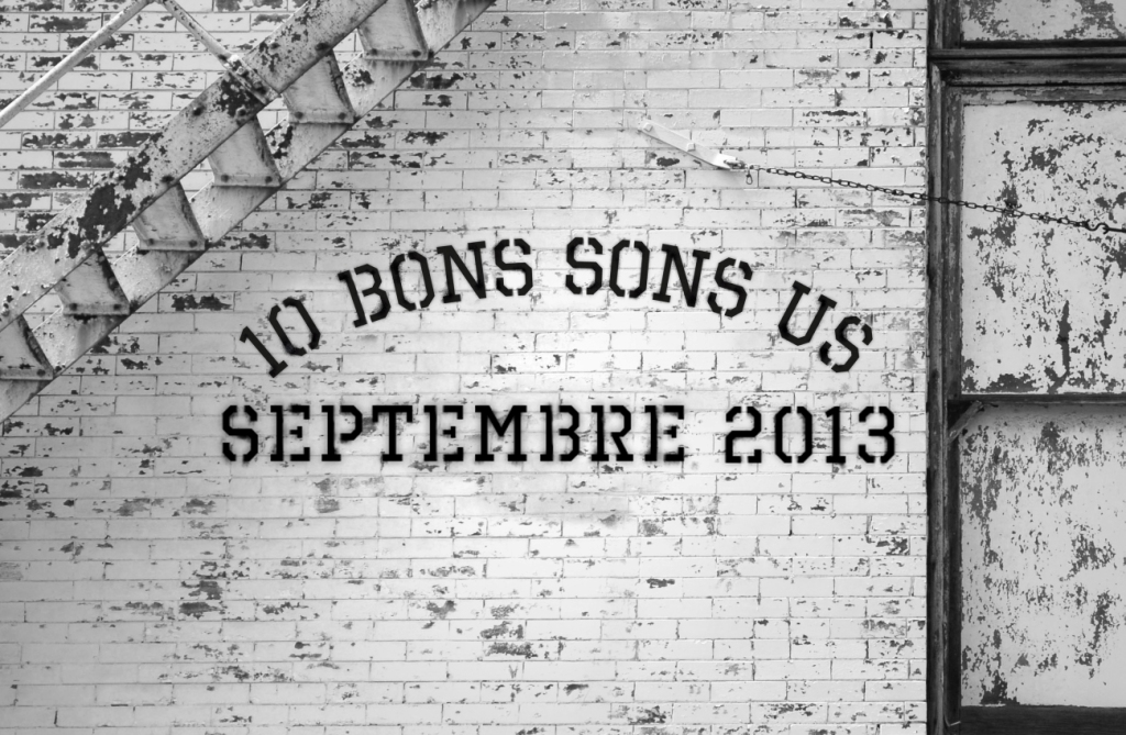 bons_sons_us-septembre