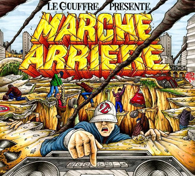 le-gouffre-marche-arric3a8re-le-bon-son