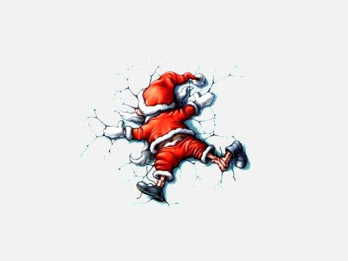 Le Bon Son - Noël