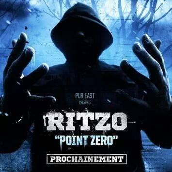 Point Zéro - Le Bon Son - Ritzo