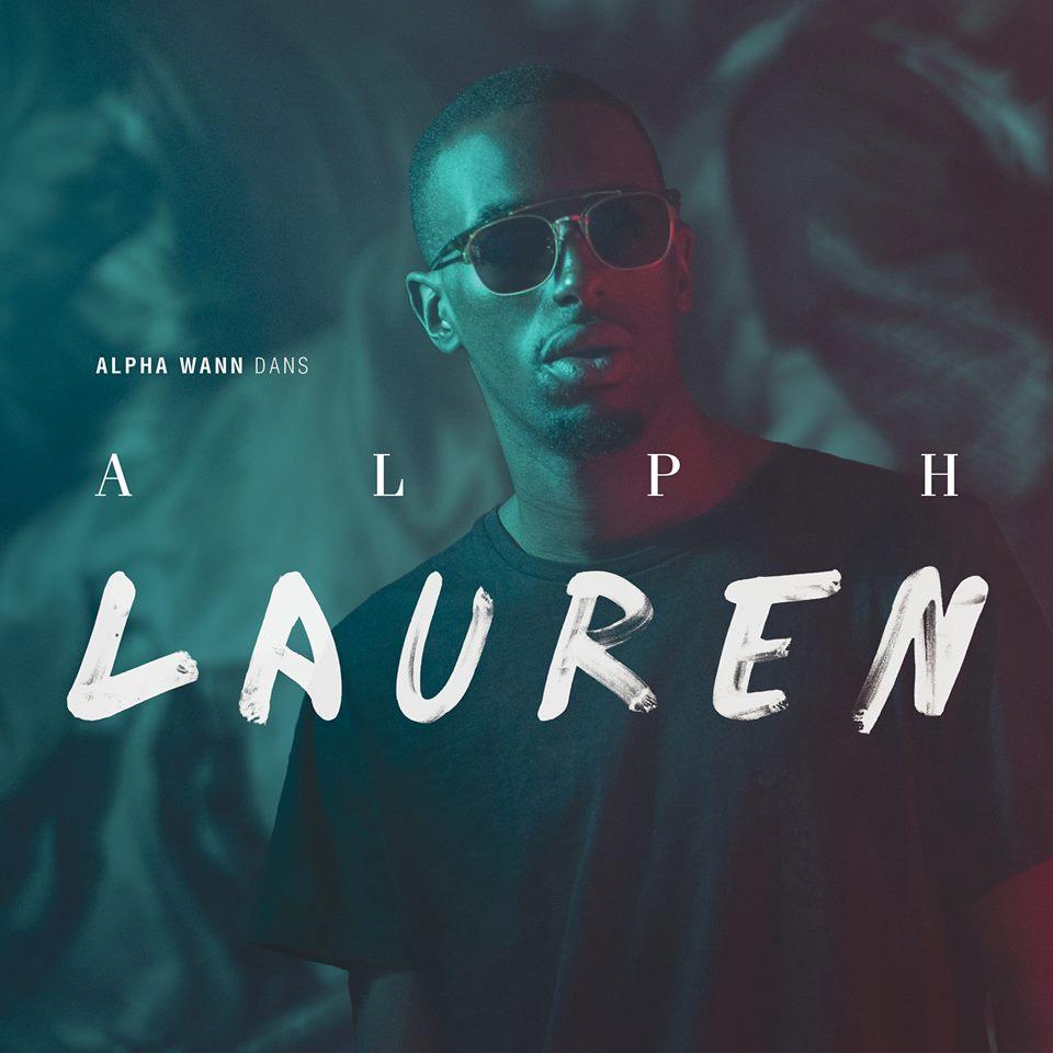 Alpha-Wann-Alph-Lauren-Le-Bon-Son1