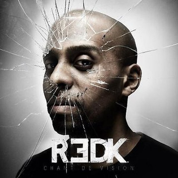 R.E.D.K.-Chant-de-vision - Le Bon Son