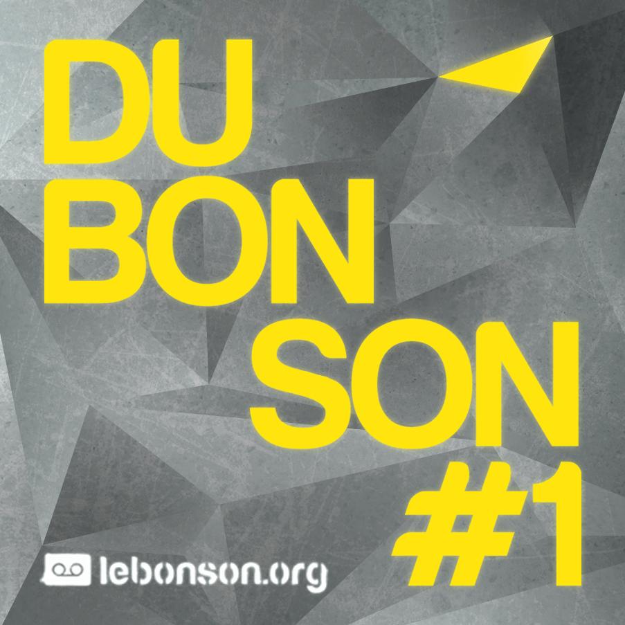 Fond Du Bon Son2