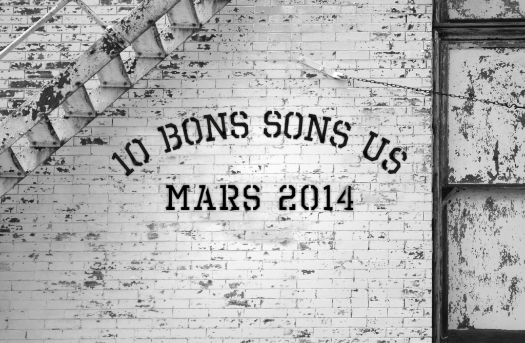 bons_sons_US mars 2014