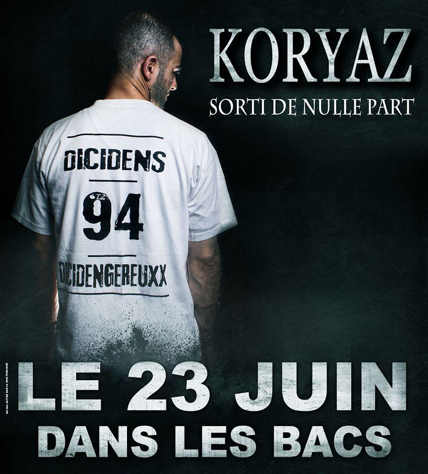 Koryaz
