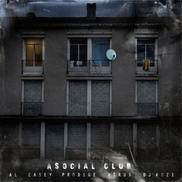 AsocialClub