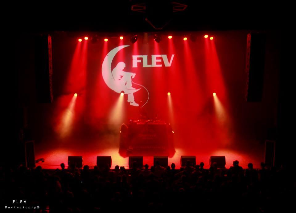 Flev - Davincicorp