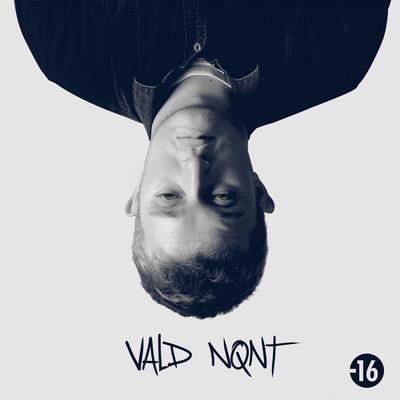 Vald_NQNT