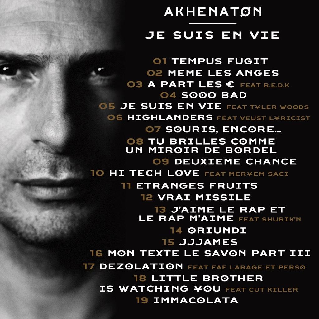 akhenaton-je-suis-en-vie-tracklist-le-bon-son
