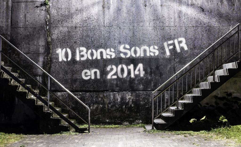 10 Bons Sons 2014
