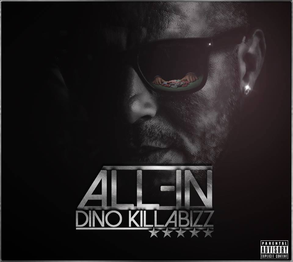 Dino_All_in