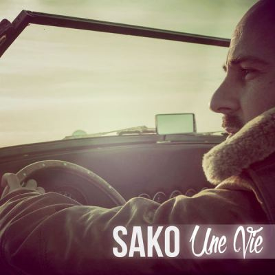 00-sako-une_vie-web-fr-2015