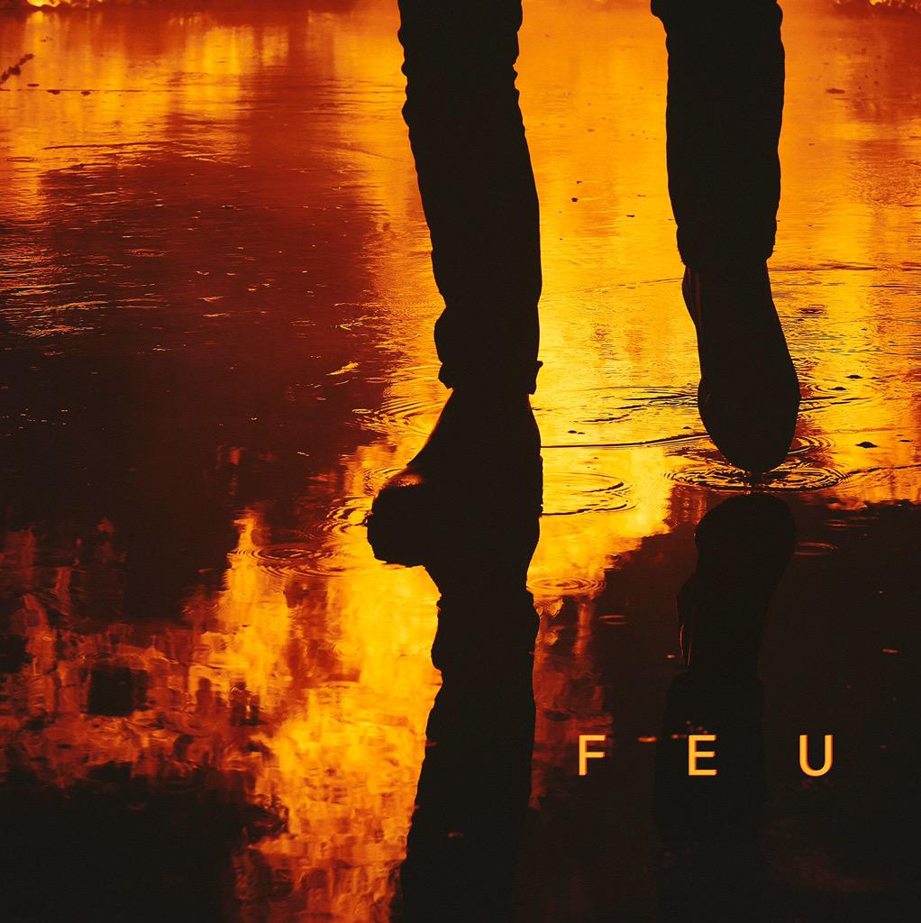 00-NEKFEU-FEU-WEB-FR-2015