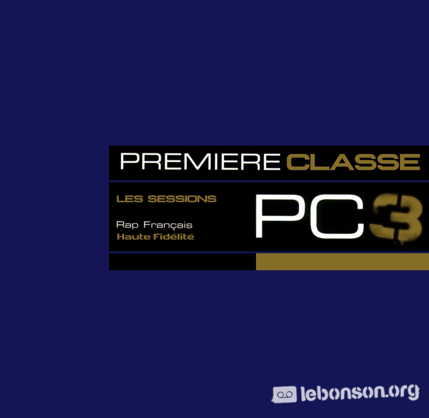 PC3_V2