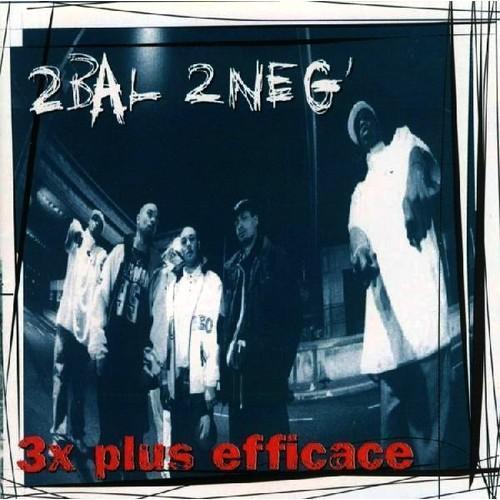 2-Bal-2-Neg-3-Fois-plus-efficace