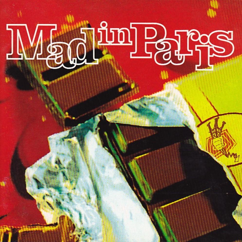 Mad_in_Paris