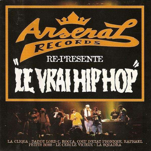 arsenal-records-le-vrai-hip-hop-various-artists-2lp