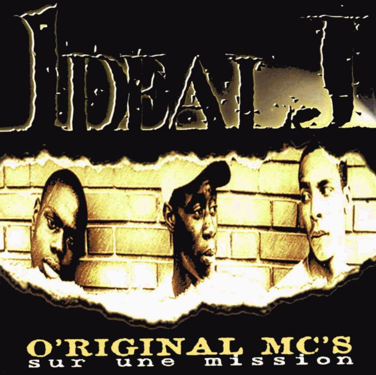 ideal-j-o-riginal-mc-s-sur-une-mission