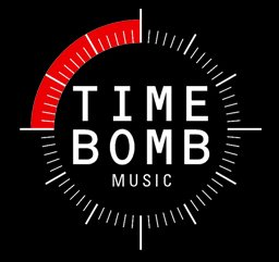 time-bomb-logo